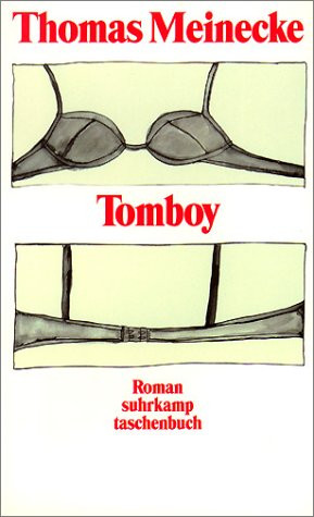 Tomboy Quotes Tomboy · other editions