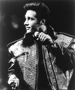 Andrew Dice Clay Albums
