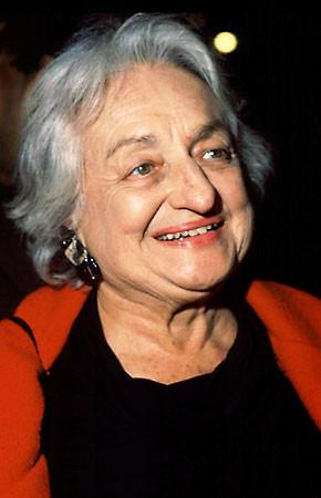 a biography of betty friedan a feminist Friedan, betty (1921-2006) american feminist writer, psychologist and social  researcher friedan was a student of the founder of gestalt psychology, kurt  koffka.