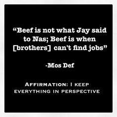 Mos Def #quotes