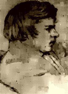 Friedrich Feuerbach.