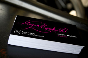 Hair Stylist Quotes For Business Cards Hair stylist quotes for