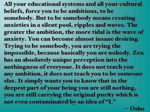 Osho Wow Words Wisdom