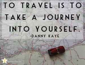 ... journey into yourself