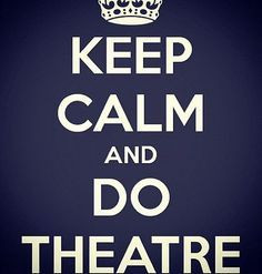 theatre quotes google search more music theatres quotes theatre quotes ...