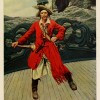 pirates vs buccaneers vs privateers biography of the pirate mary