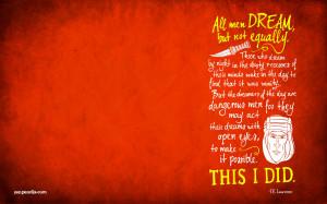 Zen Quotes Wallpaper Zen pencils - wallpapers