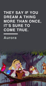 Disney Princess Quotes – Disney Princess Photo (31307967) – Fanpop ...