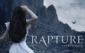 Rapture;