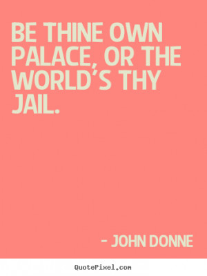 donne more motivational quotes love quotes inspirational quotes ...
