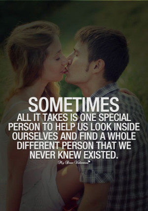 Love Sayings Photos, Love Sayings Pictures, Best Love Quotes images ...
