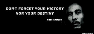 Home » Words / Quotes » Bob Marley facebook cover quotes