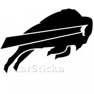 Buffalo Bills Nfl Football