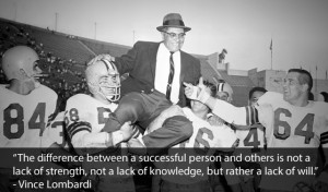 was an american football player coach and executive he played football ...