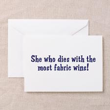 Quilting Quotes and Sayings