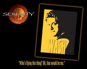 funny-serenity-movie-quotes Clinic