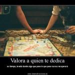 quotes en español de amor quotes sobre el amor en tarjeta quotes ...