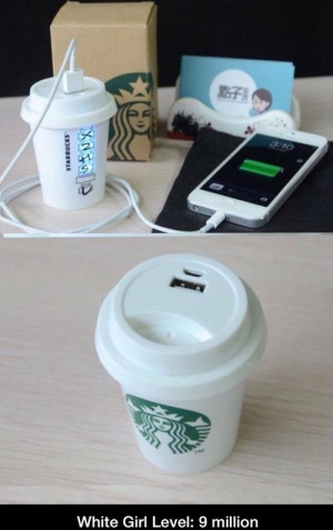white-girl-level-starbucks-charge