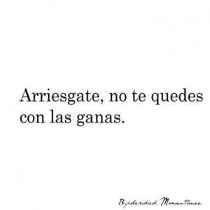 amor, love, quotes, spanish