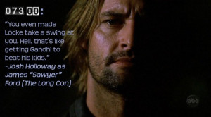 John+locke+lost+quotes
