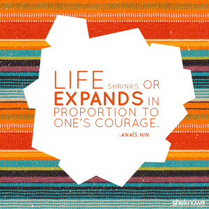 inspirational-quotes-to-ignite-your-inner-courage-expand-your-courage