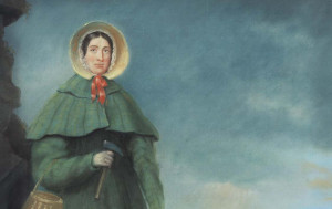 Mary Anning Quotes Mary-anning-07.jpg