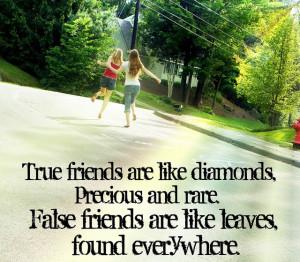 best quotes best facebook quotes best friend quotes best friend quotes ...