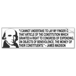 james_madison_quote_bumper_sticker-ra5e98b7672c54c2cbc147e08ccdfef85 ...