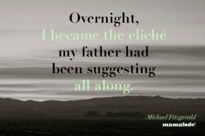 Bad Father Quotes Quote