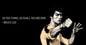 Bruce Lee The Legend Movie