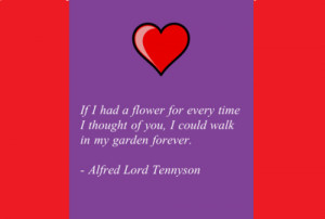 Garden Quotes About Life Valentine Day Funny Rude