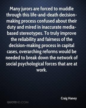 Jurors Quotes