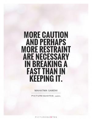 Mahatma Gandhi Quotes Fasting Quotes