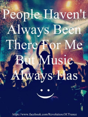 Electronic dance music quotes quotesgram for House music quotes