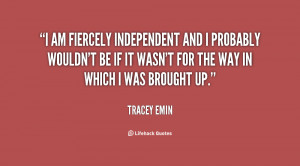 AM Independent Quotes
