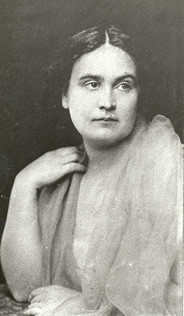 The life and contributions of anne sullivan an american teacher instructor and lifelong companion of