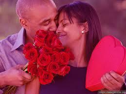 couple making love couple making love couple making love couple making ...
