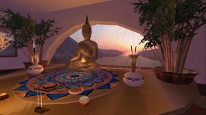 Buddha Center Main temple 8_001_001_001