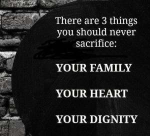 Sacrifice Quotes For Family Quotes bouquet: there are