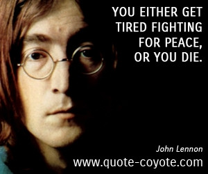 John-Lennon-Peace-Quotes.jpg