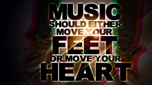 famous music quotes music is one of the most important and powerful ...