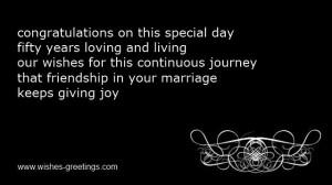 Wedding Anniversary Poems Humorous Love Quotes Arabia Weddings