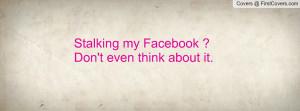stalking_my_facebook-73040.jpg?i