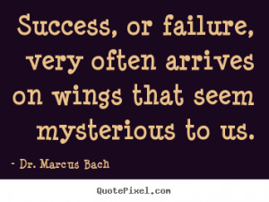 ... bach more success quotes life quotes love quotes friendship quotes