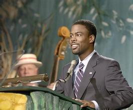 Chris Rock Quotes 8