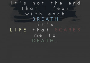 rise against quotes - Google Images