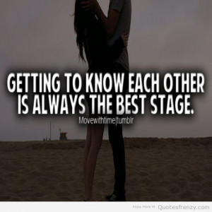 Dope Quotes About Love. QuotesGram