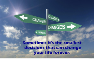 30 changes quotes with images wallpapers