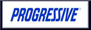 Progressive Auto Insurance California