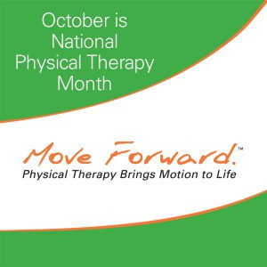 ... physical therapy. It can also help seniors prevent falls and maintain